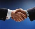 Thư mời hợp tác liên kết quảng cáo và cung cấp hosting thử nghiệm