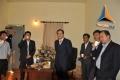 Ra mắt công ty mã nguồn mở đầu tiên tại Việt Nam